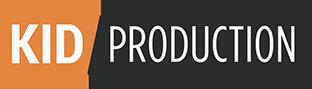 Kid Production