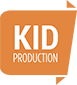 Kid Production